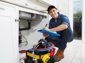 24/7 Emergency Plumber Paso Robles