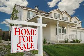 Sell House Cash Tulsa